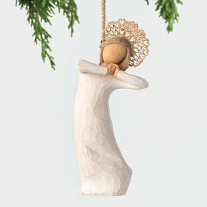 2020 Ornament 27923 Willow Tree Figure NEW